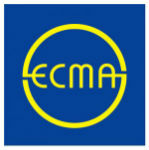 ECMA, European Castor and Wheel Manufacturers Association