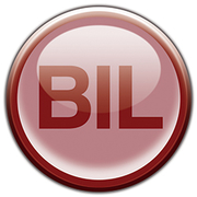 bil-group-logo-large-1.jpg