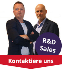 salesteam_de.jpg