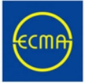 Member of European Castor and Wheel Manufacturers Association