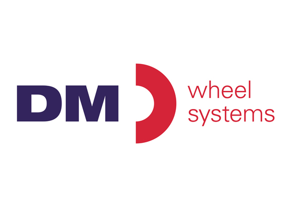 D&M Holland wordt DM Wheel Systems