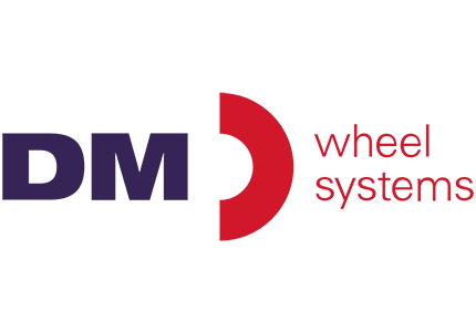 DM Wheel Systems Hoofdkantoor