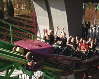 attractiepark-coaster.jpg