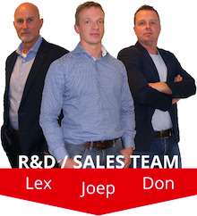 dm-wheel-systems-rd-team
